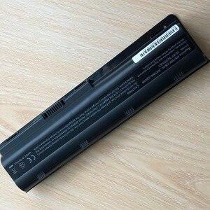 Image 2 - MU06 Laptop battery for HP  430 431 435 630 631 635 636 650 Notebook PC MU06 593554 001