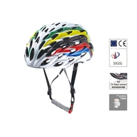 New Protected Sports Equicment For Bicycle Helmet Bike Giant Capacete De Ciclismo SV000 M L 57