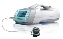 China Hot Selling Sports Injury Laser Physical Therapy Body Pain Relief Machine christmas promotion sport injury laser pain relief instrument for physical therapy rehabilitation