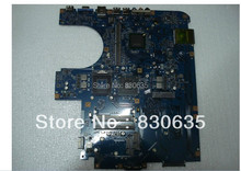 8735G 8735G Z 48.4DW01.021 laptop motherboard 5% off Sales promotion, only one month FULL TESTED,