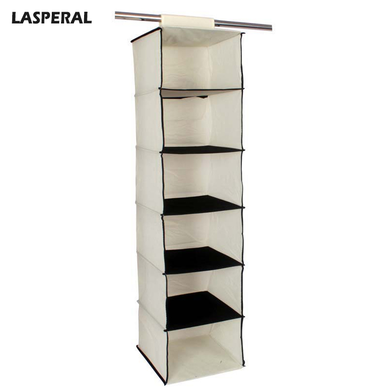 LASPERAL Creatvie Japan Storage Drawer Wardrobe Storage Bag Underwear Socks Hanging Storage Baskets Hanging Shoes Bag-in Storage Baskets from Home u0026 Garden ...  sc 1 st  AliExpress.com & LASPERAL Creatvie Japan Storage Drawer Wardrobe Storage Bag ...
