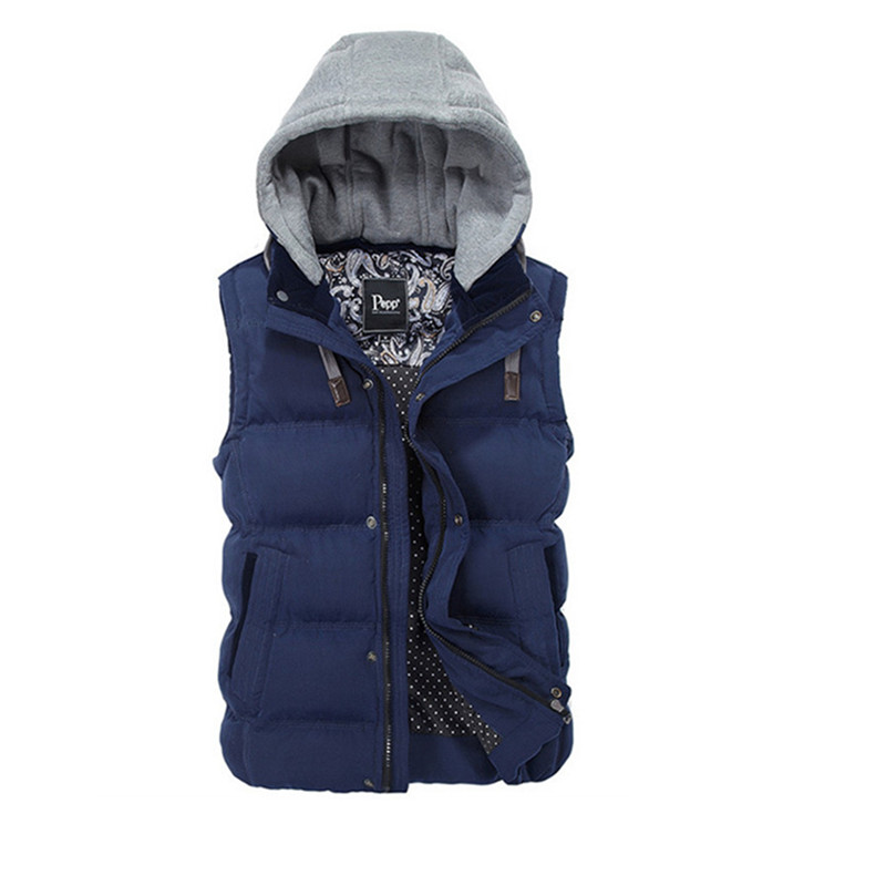 Casual-Men-Vest-Men-Slim-Fit-2017-Hot-Sale-Waistcoat-Hat-Detachable-Hooded-Winter-Warm-Windbreak (3)