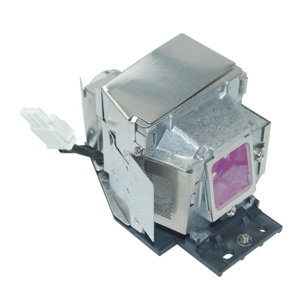 SP-LAMP-061 Original Lamp with Housing for Infocus IN104/ IN105 projectors high quality sp lamp 062 sp lamp 062a replacement projector lamp for infocus in3914 in3916 projectors with housing happy bate