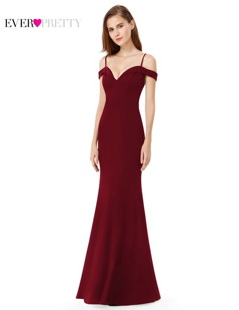 Sexy Dress for Prom
