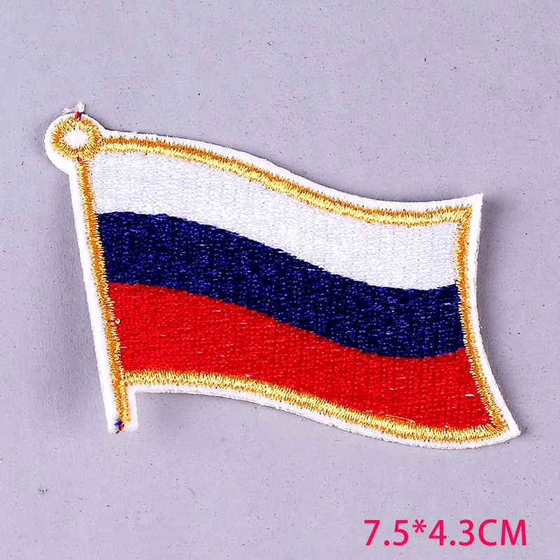 PE1798CT