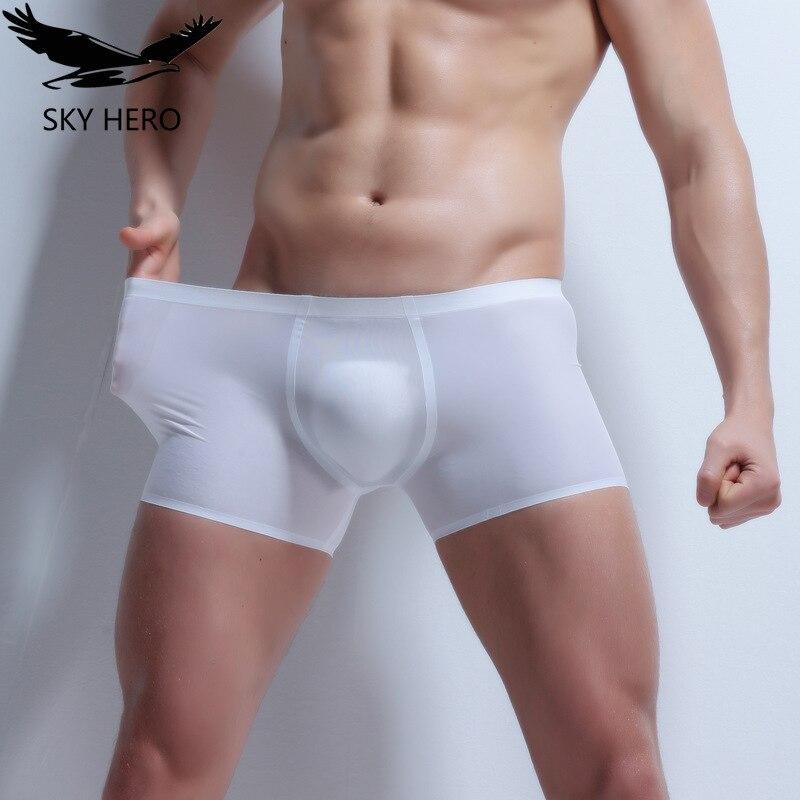 Boxershorts men boxers calecon homme de marque calzoncillos mens boxer hombre man underwear unterhosen herren panties male jqk