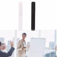 Wireless Presenter Powerpoint PPT Presentazione Clicker Penna Laser Telecomando