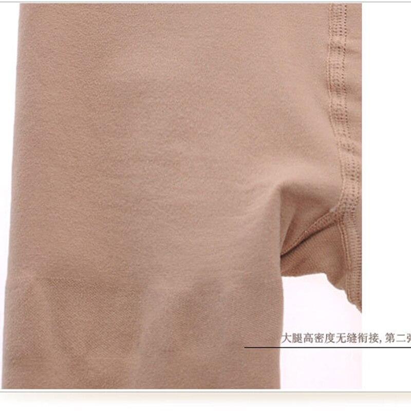 Υψηλής ποιότητας σέξι ζεστό πάχος Plus - Γυναικείος ρουχισμός - Φωτογραφία 6