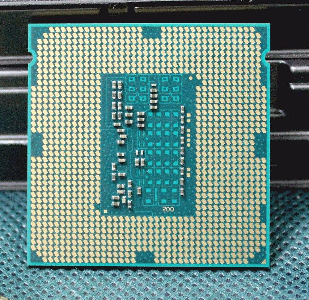 3.3GHz i5-4590 6MB States
