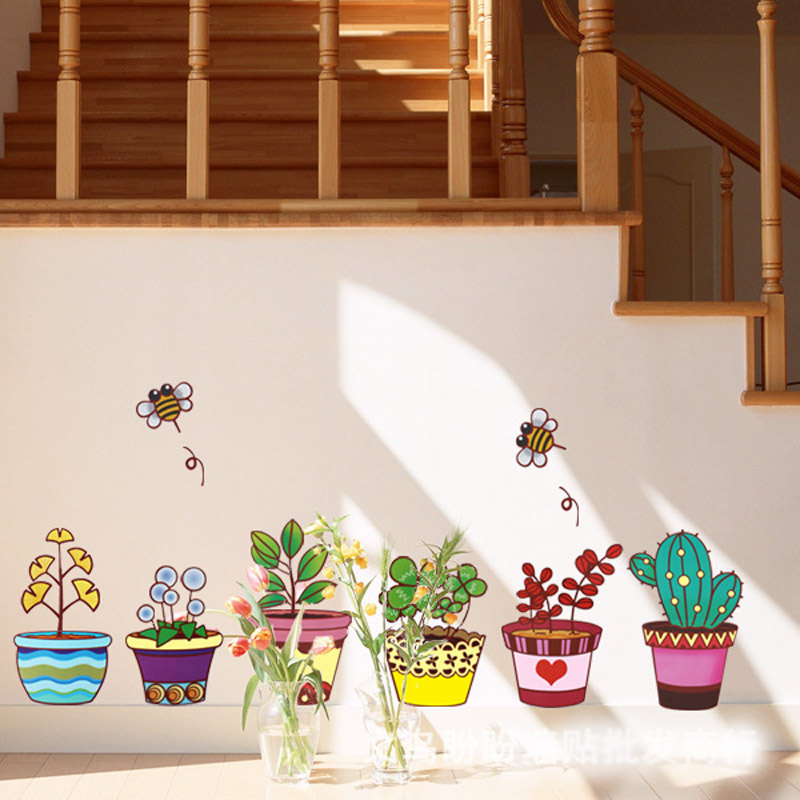 Bee Home Decor: Popular Bees Homes-Buy Cheap Bees Homes Lots From China