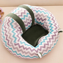 Free shipping super popular 14 colors new style high-quality short plush can hang sofa chair For Baby 0-2 Years