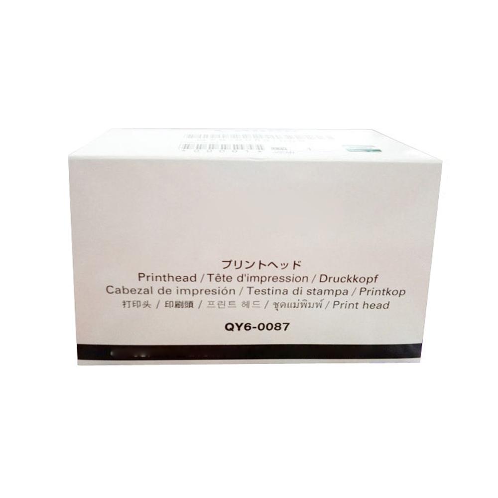 QY6 0087 Printhead Print Head for Canon IB4020 IB4050 IB4080 IB4180 MB2020 MB2050 MB2320 MB2350 MB5020