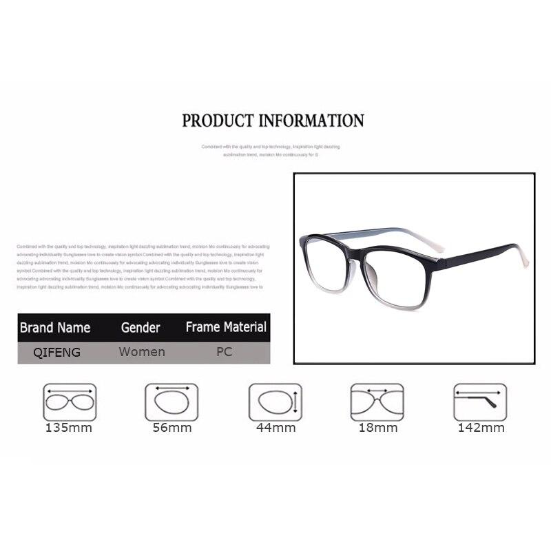 dab17c22b3 Gafas de lectura plegables Oulylan Mini gafas presbiópicas de diseño  portátil con gafas de lector de