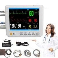 Промышленные, здравоохранения, лаборатории и зубные, медицинских и лабораторное оборудование, устройств, мониторов пациента