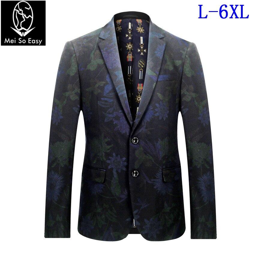 2019 Men s Vest Sleeveless Jacket Plus Big Size Waistcoat Male Photographer Large Size 5XL 6XL