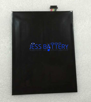 23Wh new laptop battery for FUJITSU Stylistic M532 Tablet FPCBP388 new notebook laptop keyboard for fujitsu mh330 mh330r sp layout