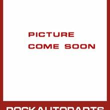 HNROCK 12 V 120A генератор CA1141IR 13624 0123510028 для AUDI