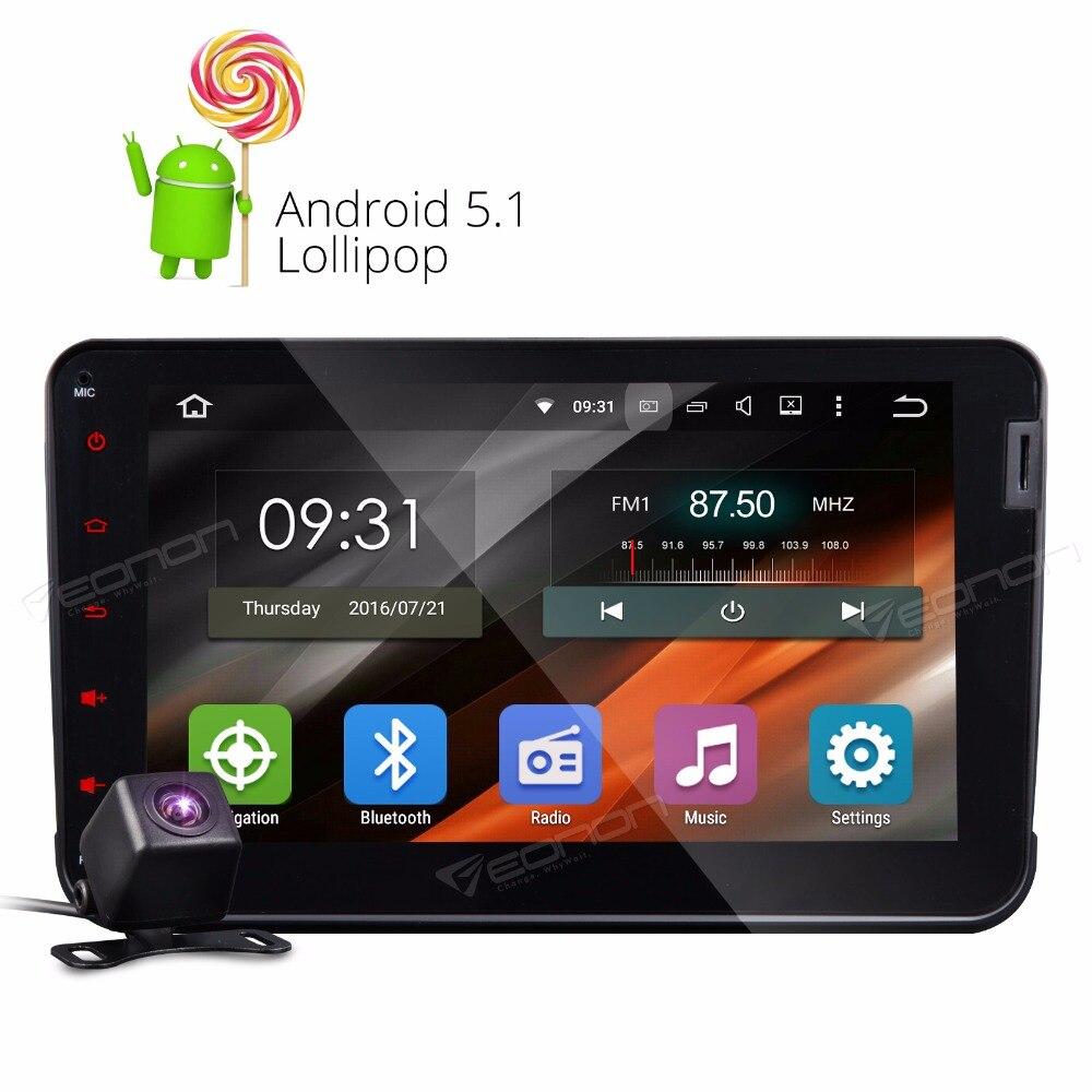 Eonon font b Android b font font b Car b font Stereo font b GPS b