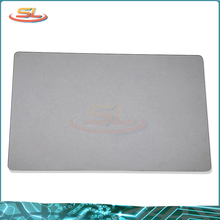 New Original A1706 Trackpad Trackpad Touchpad For Macbook Pro Retina 13 inch A1706 Silver 2016 Year