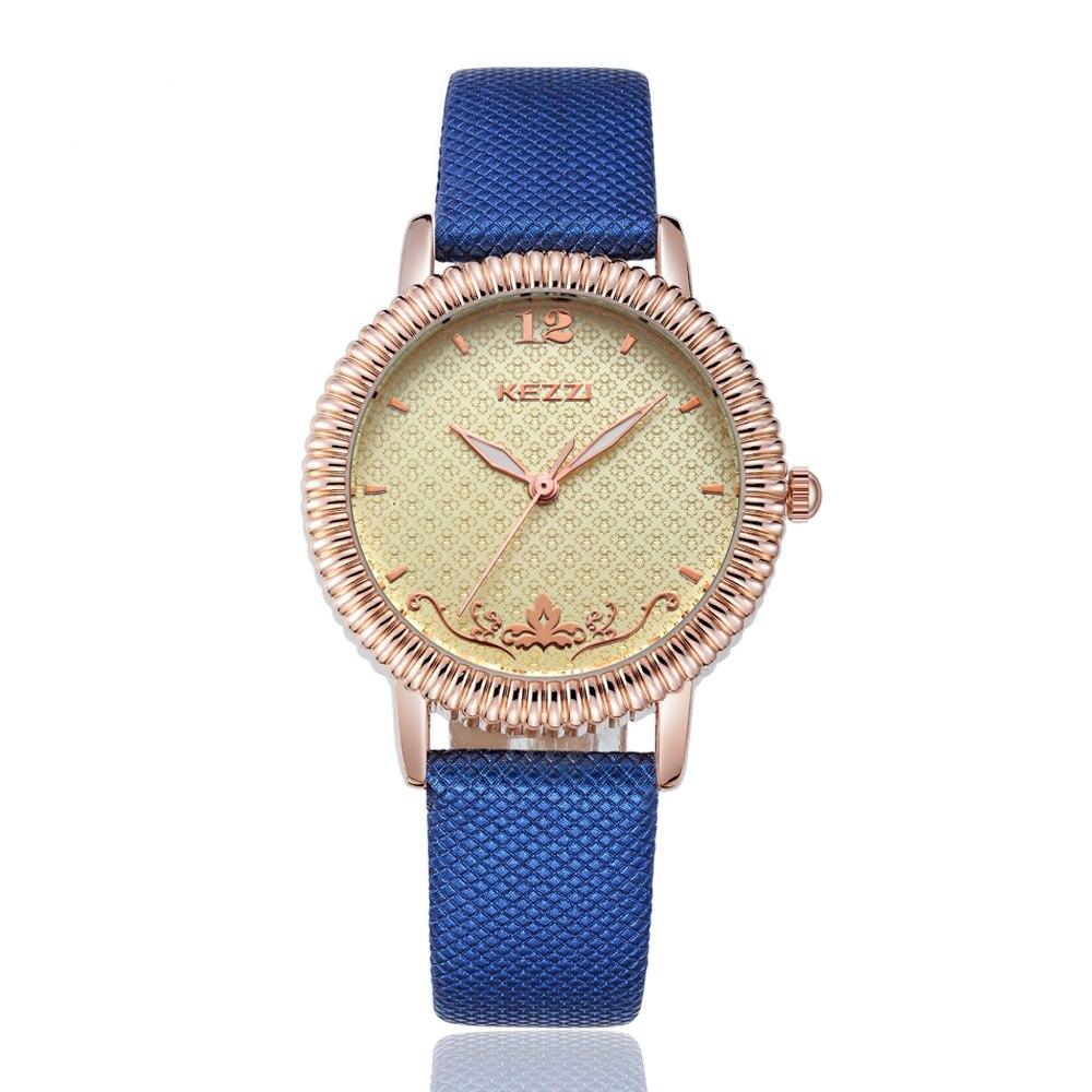 Quartz Watch Women Watches Brand Luxury 2018 Wristwatch Female Clock Wrist Watch Lady watch Montre Femme Relogio Feminino