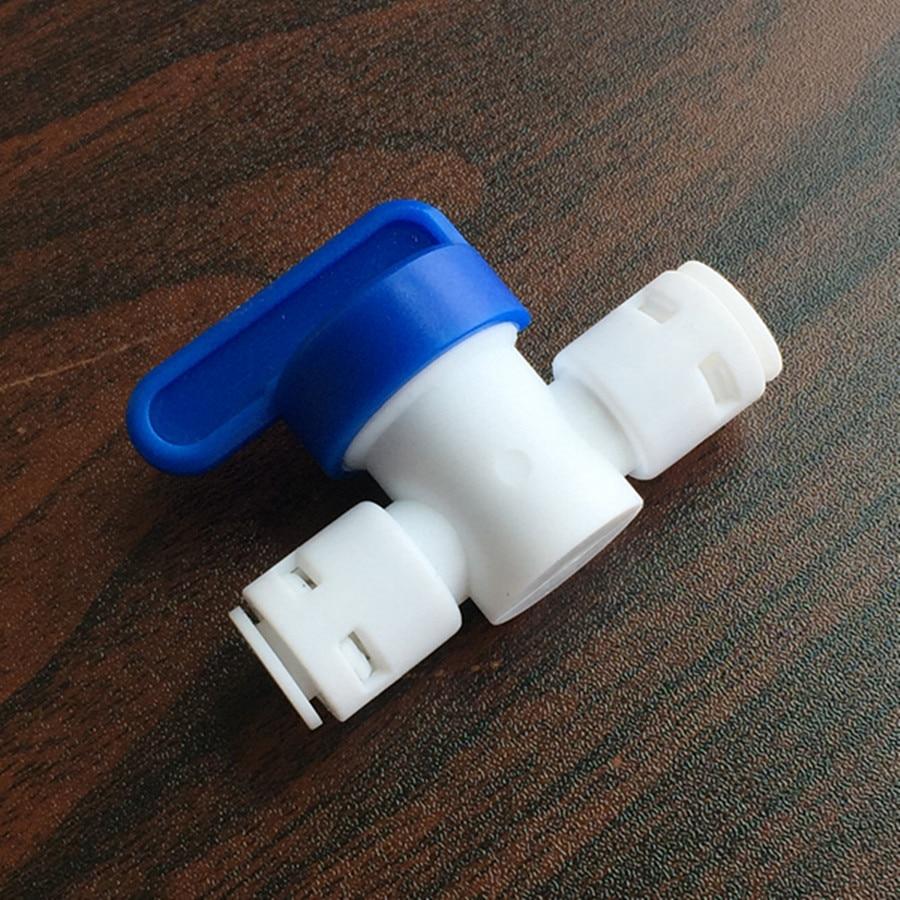 1 регулятор давления воды