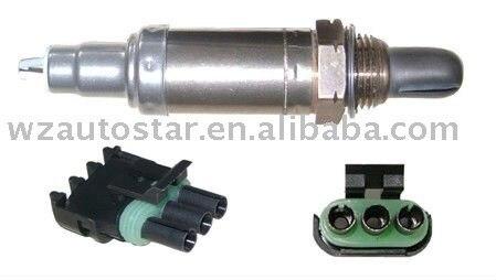 Oxygen Sensor for CHEVROLET / GMC / RENAULT / TOYOTA