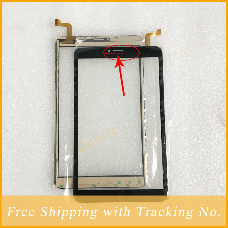 New For 8 Inch SQ-PG81083-FPC-A0 Touch Screen Digitizer Sensor Tablet PC Replacement Front Panel SQ-PG81083-FPC-AO Free shipNew For 8 Inch SQ-PG81083-FPC-A0 Touch Screen Digitizer Sensor Tablet PC Replacement Front Panel SQ-PG81083-FPC-AO Free ship