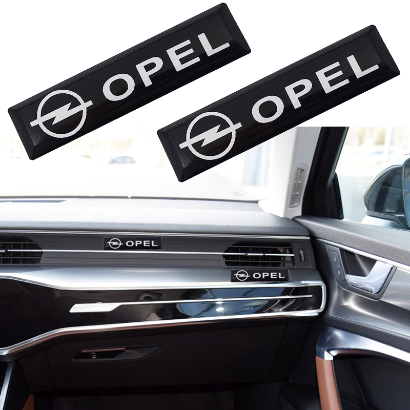 ECLAIRAGE PLAQUE A LED OPEL ASTRA F CORSA B VECTRA B