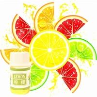 Эфирные масла для ухода за кожей лимона Russian Beauty & Health