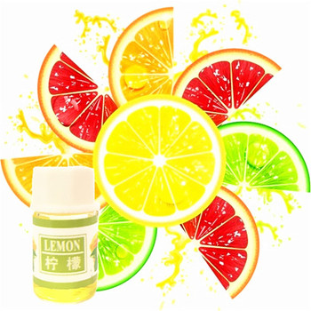Lemon Skin Care Essential Oils Essential Oil
