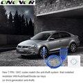 Vag-com kkl 409.1 obd2 herramienta de diagnóstico del coche-detector de cable usb herramienta de análisis de escáner para audi vw asiento volkswagen bmw honda nissan