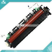 Original Heating Fuser Unit For Brother HL-2260 HL-2260D HL-2560DN 2260 2260D 2560DN 2560 Fuser Assembly