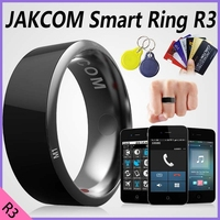 JAKCOM R3 Smart-Ring Heißer verkauf in Tattoo Nadeln wie agujas piercing Nadelkappe Agulha Tattoo