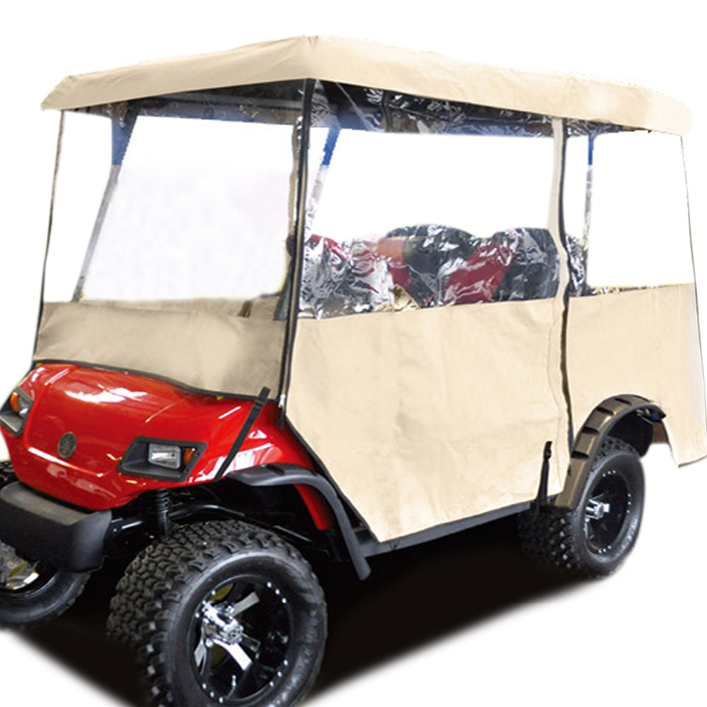 Online Get Cheap Electric Cars Golf Carts Aliexpress Com