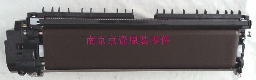 New Original Kyocera 302LF94060 BELT ASSY for:TA3500i 4500i 5500i 6500i 8000i 3501i 4501i 5501i 6501i 8001i new original kyocera dc motor assy in fk 6701 6702 for ta6501i 8001i