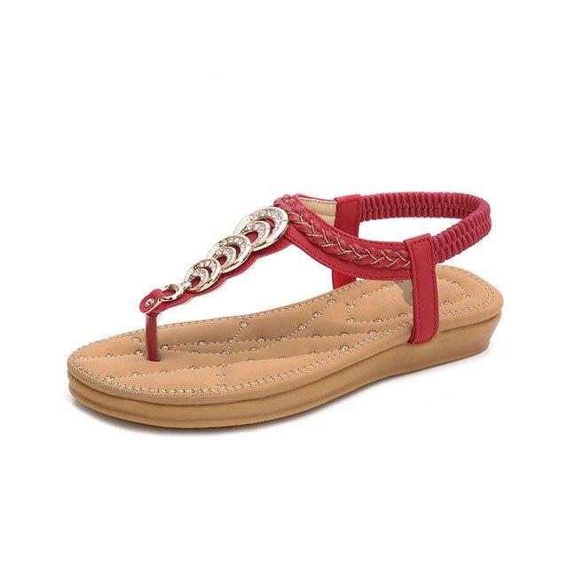 Free-Shipping-Size-35-41-New-National-Style-Double-Bottom-Comfortable-Flat-Boho-Female-Sandals-Women.jpg_640x640 (1)