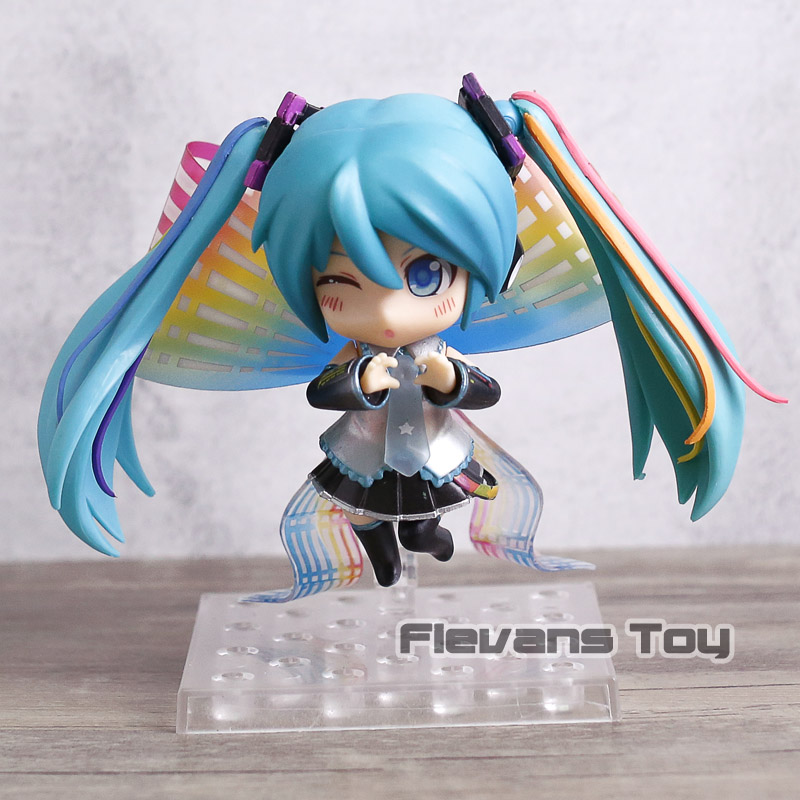 nendoroid-831-font-b-vocaloid-b-font-hatsune-miku-10th-anniversary-action-figure-figurine-toy