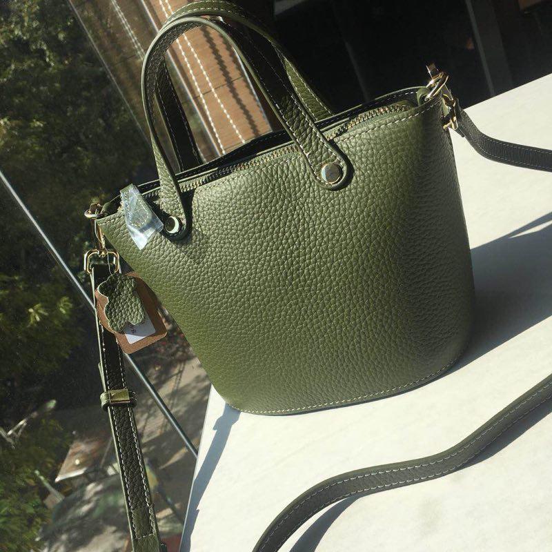 Women Messenger Bags Casual Tote  Designer Pocket High quality Shoulder & Crossbody Femme Fashion Luxury Handbags Women Bags