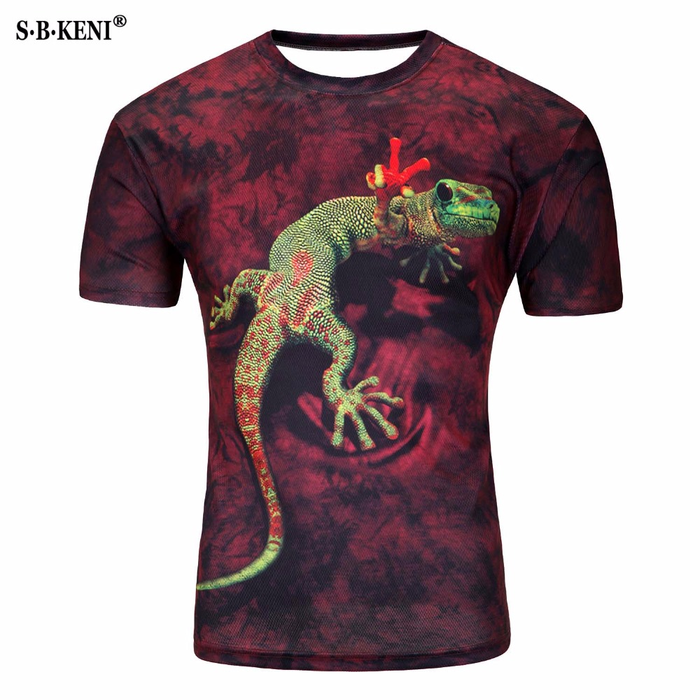 2019 Water Drop Mobile 3D Print Short Sleeves Men   t     shirt   Harajuku Summer Groot Men tshirt Tops Plus Size   shirt   SBKENI