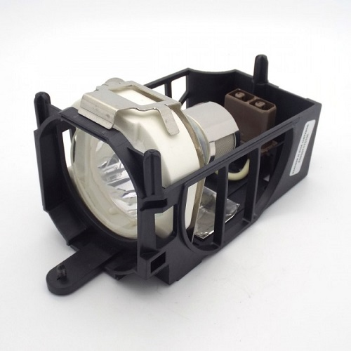 Lampe de projecteur Compatible pour IBM 33L3426, salle de conférence, iL2020, iL2220