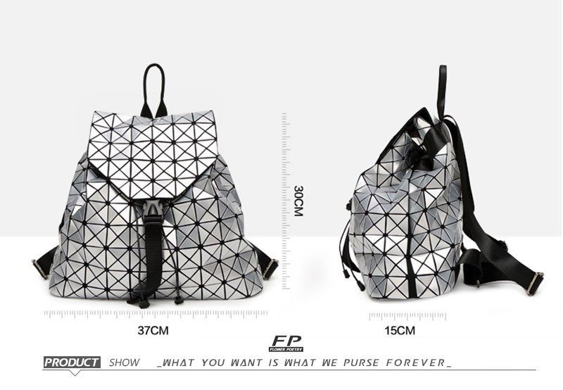 2016-New-Bao-bao-women-pearl-bag-Diamond-Lattice-Tote-geometry-Quilted-backpack-sac-bags-women-famous-brand_02