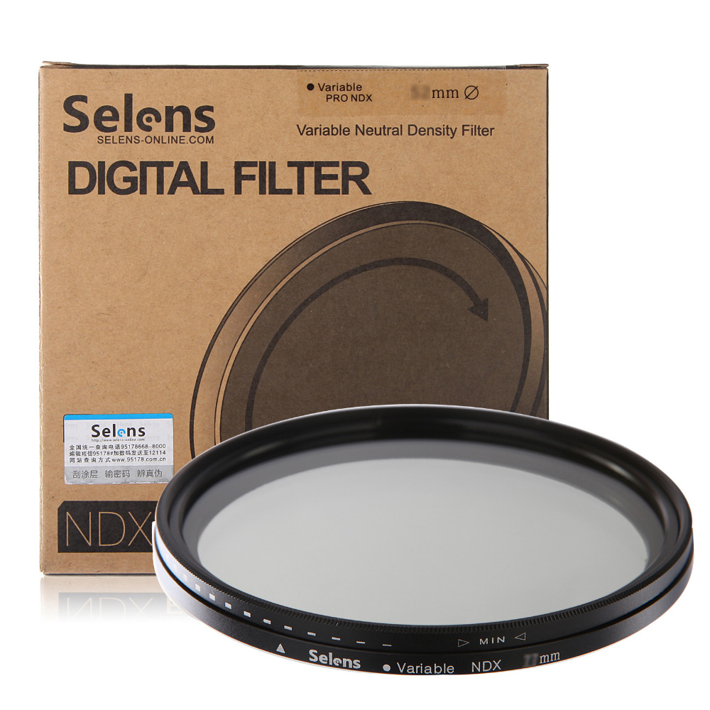 Camera Filter Close up 86mm 82mm 77mm 72mm 67mm 62mm 55mm 52mm NDX Macro Lens Filter For Sony Nikon Canon EOS DSLR Camera