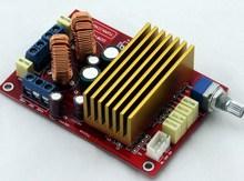 YJ +/-25VDC 2.0 channel TDA8920BTH TDA8920 amplifier board TDA8920BTH amplifier board 100W+100W