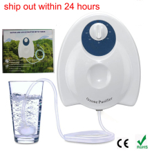 US $16.99 |Portable Ozone sterilizer Air and Water Purifier Multifuctional Ozone Generator AC110v  for Air Purification/ food Preparation-in Air Purifiers from Home Appliances on Aliexpress.com | Alibaba Group