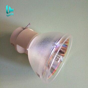 10 Uds P-VIP 180/0 8 E20.8 180W para Acer X110 X110P X111 X112 X113 X113P X1140 X1140A X1161 X1161P X1261 X1261P tipo lámpara para proyector