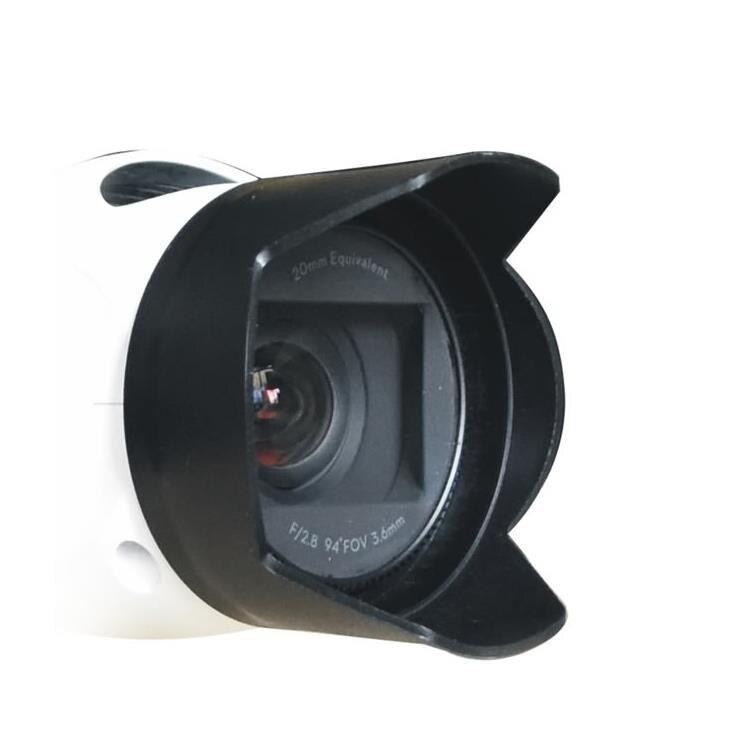 Купить защита объектива пластиковая phantom дополнительный аккумулятор к коптеру combo