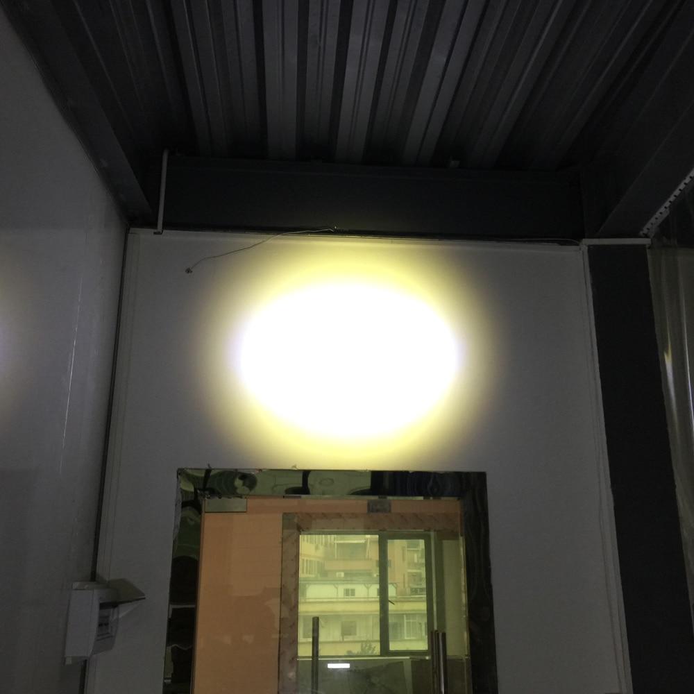 Image 5 - 4D Projector Lens Niva 4x4 Offroad Led Light Bar For Spot Beam Car Truck Tractors Motorcycle Boat ATV SUV Work Lights Spotlights-in Light Bar/Work Light from Automobiles & Motorcycles