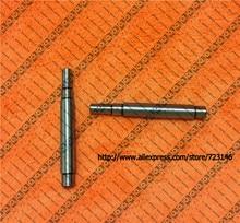 91-119111-05 SHAFT FOR PFAFF 591 574 571 INDUSTRIAL SEWING MACHINE PFAFF SHOE MACHINE