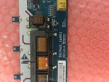 Оригинальный Бренд backligt Инвертор SSI460_16A01 V0.4