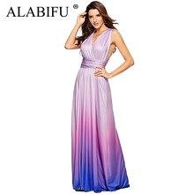 014c830d15481d Bridesmaid Dress Wrap-Achetez des lots à Petit Prix Bridesmaid Dress ...